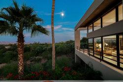 Photo of 5802 N Dragoon Lane, Paradise Valley, AZ 85253 (MLS # 6010717)