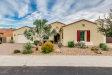 Photo of 15837 W Bonitos Drive, Goodyear, AZ 85395 (MLS # 6010728)