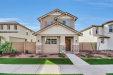 Photo of 9407 S 34th Lane, Laveen, AZ 85339 (MLS # 6010740)