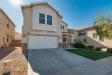 Photo of 12185 W Flanagan Street, Avondale, AZ 85323 (MLS # 6010742)