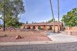 Photo of 5302 W Electra Lane, Glendale, AZ 85310 (MLS # 6010759)