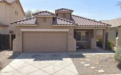 Photo of 5115 W Glass Lane, Laveen, AZ 85339 (MLS # 6010809)