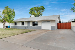 Photo of 3514 W Belmont Avenue, Phoenix, AZ 85051 (MLS # 6010821)