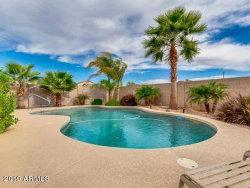 Photo of 3116 N Sandy Lane, Casa Grande, AZ 85122 (MLS # 6010825)