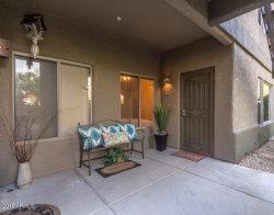 Photo of 16734 E La Montana Drive, Unit 102, Fountain Hills, AZ 85268 (MLS # 6010832)