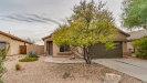 Photo of 6595 E Las Animas Trail, Gold Canyon, AZ 85118 (MLS # 6010836)
