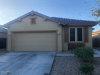 Photo of 12201 W Saguaro Lane, El Mirage, AZ 85335 (MLS # 6010841)