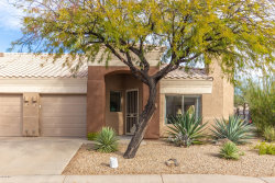 Photo of 16450 E Ave Of The Fountains --, Unit 18, Fountain Hills, AZ 85268 (MLS # 6010843)