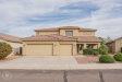 Photo of 3359 N 128th Avenue, Avondale, AZ 85392 (MLS # 6010847)