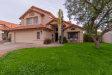 Photo of 3809 N Aspen Drive, Avondale, AZ 85392 (MLS # 6010852)