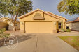 Photo of 2708 N 126th Drive, Avondale, AZ 85392 (MLS # 6010854)