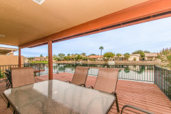 Photo of 2130 N Sweetwater Drive, Casa Grande, AZ 85122 (MLS # 6010920)