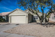 Photo of 10410 W Alvarado Road, Avondale, AZ 85392 (MLS # 6010946)