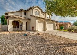 Photo of 1121 N Joshua Tree Lane, Gilbert, AZ 85234 (MLS # 6010951)
