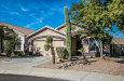 Photo of 11406 W Cambridge Avenue, Avondale, AZ 85392 (MLS # 6010957)