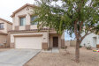 Photo of 35690 W Costa Blanca Drive, Maricopa, AZ 85138 (MLS # 6010971)