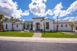 Photo of 4429 E Scorpio Place E, Chandler, AZ 85249 (MLS # 6010973)