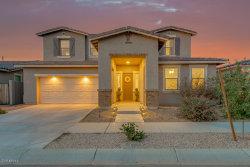 Photo of 22534 E Munoz Street, Queen Creek, AZ 85142 (MLS # 6010979)