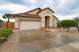 Photo of 12575 W Osborn Road, Avondale, AZ 85392 (MLS # 6011000)