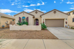 Photo of 20991 E Avenida Del Valle Street, Queen Creek, AZ 85142 (MLS # 6011004)