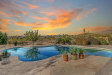 Photo of 11638 E Four Peaks Road, Scottsdale, AZ 85262 (MLS # 6011008)