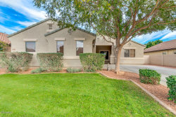 Photo of 13399 N 177th Lane, Surprise, AZ 85388 (MLS # 6011024)