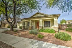 Photo of 18610 E Ryan Road, Queen Creek, AZ 85142 (MLS # 6011037)