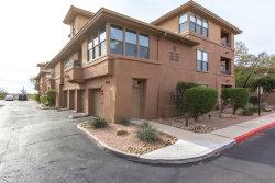 Photo of 19777 N 76th Street, Unit 2313, Scottsdale, AZ 85255 (MLS # 6011059)