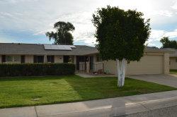 Photo of 9629 N 110th Avenue, Sun City, AZ 85351 (MLS # 6011066)