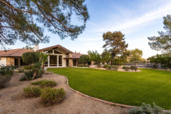 Photo of 8901 N Martingale Road, Paradise Valley, AZ 85253 (MLS # 6011068)