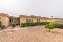 Photo of 13850 N 109th Avenue, Sun City, AZ 85351 (MLS # 6011073)