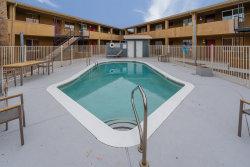 Photo of 4401 N 12th Street, Unit 113, Phoenix, AZ 85014 (MLS # 6011075)