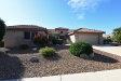Photo of 17354 N Stone Haven Drive, Surprise, AZ 85374 (MLS # 6011077)