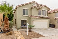 Photo of 907 E Ross Avenue, Phoenix, AZ 85024 (MLS # 6011082)