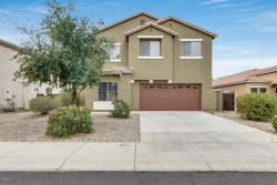 Photo of 15312 N 173rd Lane, Surprise, AZ 85388 (MLS # 6011084)