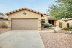 Photo of 18386 W Western Star Boulevard, Goodyear, AZ 85338 (MLS # 6011095)
