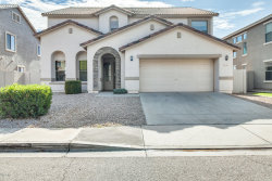 Photo of 1533 E Magnum Road, San Tan Valley, AZ 85140 (MLS # 6011101)