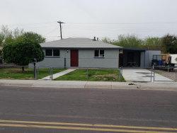Photo of 3806 N 64th Drive, Phoenix, AZ 85033 (MLS # 6011109)