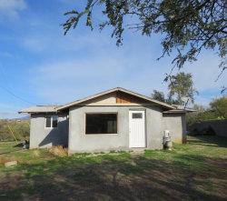 Photo of 5990 E Grapevine Road, Cave Creek, AZ 85331 (MLS # 6011112)