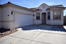 Photo of 1623 E Racine Place, Casa Grande, AZ 85122 (MLS # 6011116)