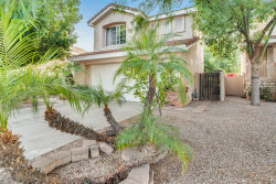 Photo of 987 W Leah Lane, Gilbert, AZ 85233 (MLS # 6011167)