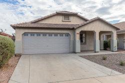 Photo of 5617 S 11th Place, Phoenix, AZ 85040 (MLS # 6011183)
