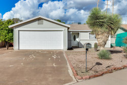 Photo of 3512 E Greenway Lane, Phoenix, AZ 85032 (MLS # 6011187)