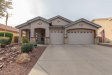 Photo of 12511 W Llano Drive, Litchfield Park, AZ 85340 (MLS # 6011196)