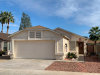 Photo of 11915 N 74th Lane, Peoria, AZ 85345 (MLS # 6011233)