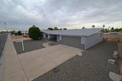 Photo of 10231 W Cumberland Drive, Sun City, AZ 85351 (MLS # 6011244)