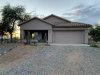 Photo of 25612 N 151st Avenue, Surprise, AZ 85387 (MLS # 6011248)