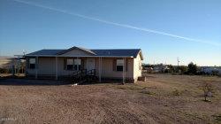 Photo of 5717 S 339th Avenue, Tonopah, AZ 85354 (MLS # 6011264)