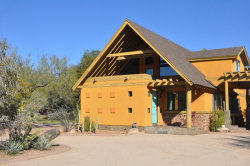 Photo of 33211 N 67th Street, Cave Creek, AZ 85331 (MLS # 6011268)