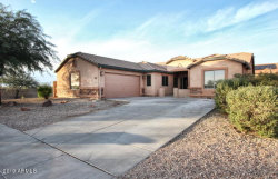 Photo of 23080 W Loma Linda Boulevard, Buckeye, AZ 85326 (MLS # 6011312)